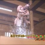 [第13回]レッツ♪アイスバケツチャレンジ!!