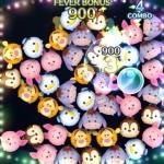 [第73回]今ハマっているソーシャルゲームは何ですか?