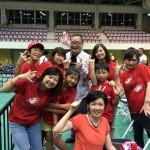 [第48回]That's女子プロレス熊谷大会へ行って来た![中編]
