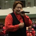 [第48回]That's女子プロレス熊谷大会へ行って来た![前編]