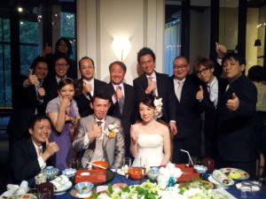 (2012.11.03)三浦結婚式55