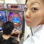 [第85回]MIWAのヘッポコ競馬予想~スプリンターズS 編