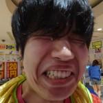 [第46回]ロデムの(勝手に)スタッフ紹介!遅番尾畑編