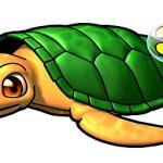 [第114回]ロデム三浦が『海物語を熱く語る!!』とこうなる笑