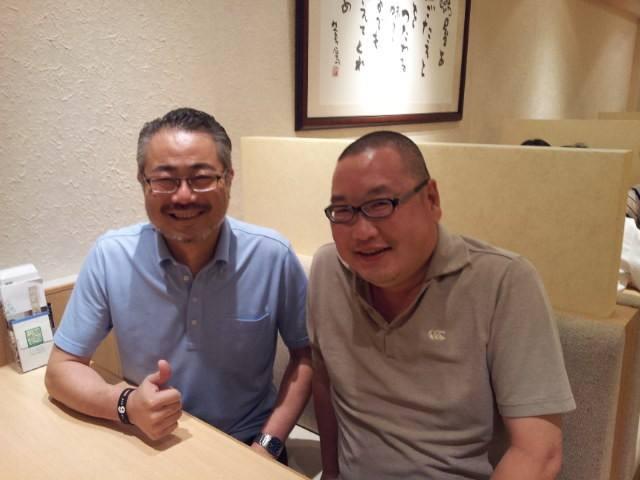(2013.09.23)新潟でハッチィと