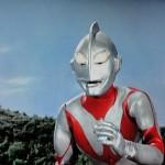 """[第91回] """"ウルトラマン""""を熱く語る![第1話]"""