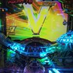 [第125回]MIWAのA・5・実!仮面ライダーV3 GOLDやっと当たった~