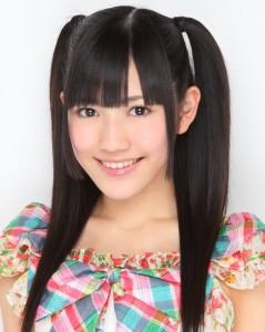 まゆnews_large_AKB48_watanabemayu