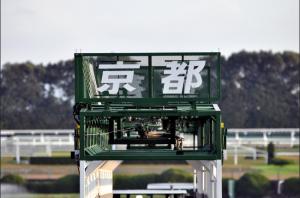 京都ゲート