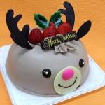 [第227回]お勧めケーキはココ!!