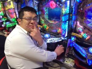(2014.10.28)先生爆連1