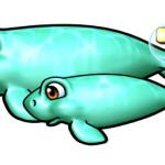 [第293回]海を熱く語る日!!(第16話)