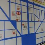 [第343回]ナポレオンで八王子駅前地図をつくらないか!
