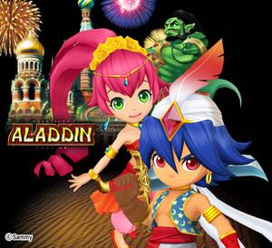 20150202_pv_aladdin_a2_ep01