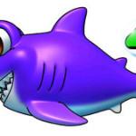 [第404回]海物語をアツく語る!!~第24話~