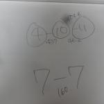[第454回]ロデオ三浦もヘッポコ競馬予想~エプソムカップでぃ
