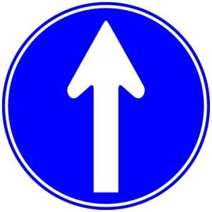 roadtrafficsign4
