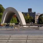 [第508回]広島平和記念日