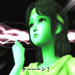 [第540回]新装開店!!きた~北斗きた~!!
