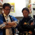 [第546回]パパ永田って、こんな人なんです