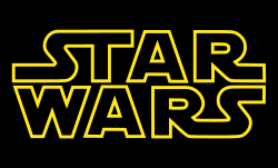 250px-Star_Wars_Logo_svg