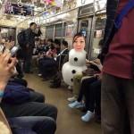 [第650回]MIWAのヘッポコ予想~東京大賞典