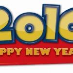 [第653回]謹賀新年~来たよ来たよ!2016年