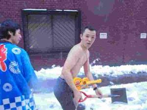 DSC07972雪