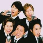 [第690回]ウルトラセブンをアツく語る日!!