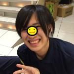 [第725回]MIWAのヘッポコ競馬予想~改!!