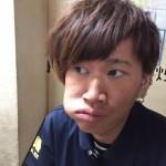 [第1026回]ロデムの勝手にスタッフ紹介~早番ミヤタ編~