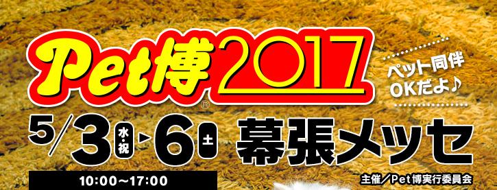 gaiyo2017_01q