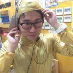 [第1085回]ナポのモォ~リィ~を探せ!!卒業篇