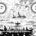 [第1272回]年始から絶対絶命!さらばスーパーフランクリン号!?